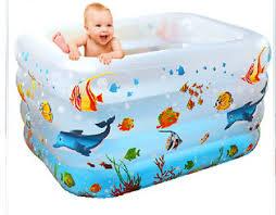 aliexpress com buy 2014 new designe plastic baby bathtub bathtub