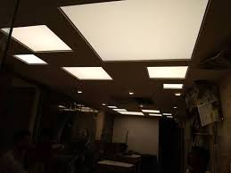 barrisol ceiling rating stretch ceiling barisol stretch ceilings with led wholesale