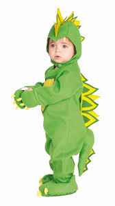 Disfraz De Dinosaurio Para Bebé. Disponible En Www.vegaoo.es ... Best 25 Baby Pumpkin Costume Ideas On Pinterest Halloween Firefighter Toddler Toddler 79 Best Book Parade Images Costumes Pottery Barn Kids Triceratops 46 Years 4t 5 Halloween Adorable Sibling Costumes Savvy Sassy Moms Boy New Butterfly Fairy Five Things Traditions Cupcakes Cashmere Mummy Costume Diy Mummy And 100 Dinosaur Season