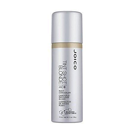 Joico Tint Shot Root Concealer - Blonde, 72ml