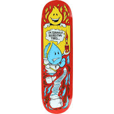 100 Buck Skate Trucks How To Get A New Board For Little Money