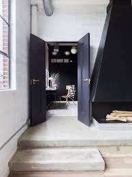 100 Urban Loft Interior Design Tour An That Once Was An Auto Shop DETAILS
