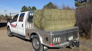 100 Cm Truck Beds For Sale CM Bed Review And Install