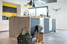 cuisine tendance 2015 cuisine couleur couleur de mur cuisine une 5397279 couleur