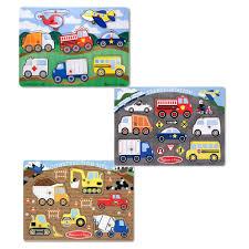 melissa doug puzzles toys r us