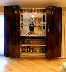 Home Bar Plans Beautiful Awesome Cool Home Bar Designs Interior ... Interior Home Bar Unit Unique Ideas Fniture 52 Splendid To Match Your Entertaing Style Modern Designs With Fresh Mini At Design Peenmediacom Inexpensive Top Cabinet Kitchen On Barrowdems 86 Best Images On Pinterest Contemporary Houses In With Photo Mariapngt Awesome Webbkyrkancom Shake Off Stress Revedecor Dma Homes 53823