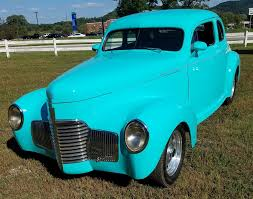 1939 Studebaker Coupe Street Rod — SG Auction 1957 Studebaker Pickup T231 Houston 2013 12 Ton Truck For Sale 99665 Mcg 1960 2 Stake Red Youtube Sale Classiccarscom Cc1118274 Truck Old Classic Trucks Pinterest Classic Transtar 1 Ton Old Parked Cars Lark Wikipedia Lost Found Car Co Studebakers Are Finally Getting Some Love And It Wasnt Easy