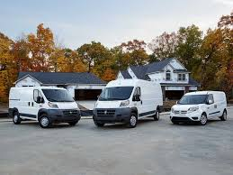 Ram Small Business Work Trucks & Commercial Vans NJ Ram Commercial Fleet Vehicles New Orleans At Bgeron Automotive 2018 4500 Raleigh Nc 5002803727 Cmialucktradercom Dodge Ram Trucks Best Image Truck Kusaboshicom Garden City Jeep Chrysler Fiat Automobile Canada Our 5500 Is Popular Among Local Ohio Businses In Ashland Oh Programs For 2017 Youtube Video Find Ad Campaign Steps Into The Old West Motor Trend 211 Commercial Work Trucks And Vans Stock Near San Gabriel The Work Sterling Heights Troy Mi