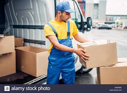 Cargo Delivery Service, Male Courier In Uniform With Box In Hand ... Vehicle Wraps Inc Boxtruckwrapsinc Some Recent Jobs Box Truck Delivery Abcom 3d Wrap Graphic Design Nynj Cars Vans Trucks How To Make Money With Straight Cargo Van Shipments Chroncom Two Men And A Truck The Movers Who Care Car Jb Hunt Final Mile Driving And Youtube Drivejbhuntcom At Detailed Illustration Driver Hold Stock Vector 2018 Commercial
