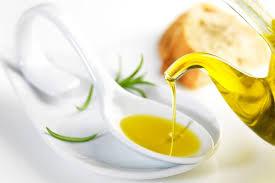 huile cuisine cuisson quelle huile choisir catherine lefebvre cuisine