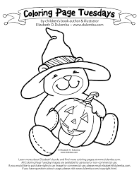 Children In Wheelchair The Park Coloring Pages