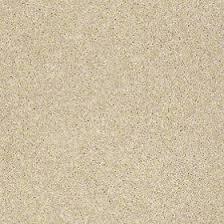 in stock carpet store conroe magnolia tx