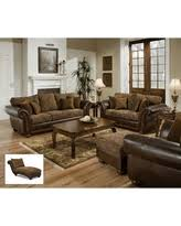 Surprise  f Astoria Grand Aske Configurable Living Room Set