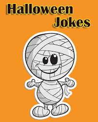 Halloween Riddles Adults by Halloween Jokes Riddles And One Liners Primarygames Play Free