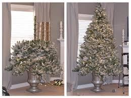 Krinner Christmas Tree Stand Uk by Christmas Tree Base Christmas Lights Decoration