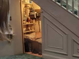 harry potter chambre chambre d harry photo de warner bros studio tour the