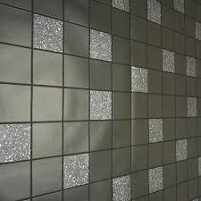 schwarz glitzer küche badezimmer granit tapete 89130 eur