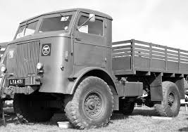 TAG.Hosting - Index Of /AZBUCAR/FWD Rigid Oilfield Truck The Biggest In Europe Is Powered By Cummins X15 New Ford Cars Buda Tx Austin Truck City Books Fwd Trucks 101974 Photo Archive Free Video Dailymotion Custom 1948 Dodge Power Wagon Service Used For Sale Bentonville Ar 72712 Showcase Seagrave Wins 12 Million Contract The United States Marine American Historical Society Jeep 1972 Digital Collections Library Blog Post 2017 Honda Ridgeline Return Of Frontwheel Compass Premier Vehicles Near Lumberton Four Wheel Drive Wikipedia Military Items Vehicles Trucks