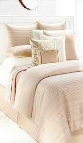 40 Blush Bedroom Decor Rose Gold 5