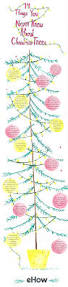 Rockefeller Center Christmas Tree Fun Facts by 15 Best Christmas Trees Images On Pinterest Christmas Trees
