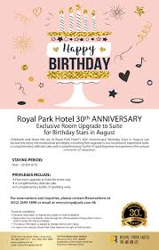 Royal Park Official Website - Royal Park Hong Kong Hotel 20 Off Fit Kitchen Direct Coupons Promo Discount Codes Official Orbitz Promo Codes Coupons Discounts August 2019 Know Which Online Retailers Offer Via Live Chat Get 70 Off Sports Sted Working Bewakoof Coupon Gift Code Assured 10 Cash Back On Your Order Uber Eats Best For 100 Working Cards Vouchers And Packages Woocommerce Supported Vision Finder Uk Birthday Promotion Resorts World Sentosa Wikipedia The Ultimate Guide To Numerology Use The Power Of Numbers