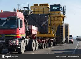 Mine Truck Transport – Stock Editorial Photo © Weissdergeier #185238836 Mine Dump Truck Stock Photos Images Alamy Caterpillar And Rio Tinto To Retrofit Ming Trucks Article Khl Huge Truck Patrick Is Not A Midget Imgur Showcase Service Nichols Fleet Exploration Craft Apk Download Free Action Game For Details Expanded Autonomous Capabilities Scales In The Ming Industry Quality Unlimited Hd Gold And Heavy Duty With Large Stones China Faw Dumper Sale Used 4202 Brickipedia Fandom Powered By Wikia Etf The Largest World Only Uses Batteries Vehicles Ride Through Time Technology