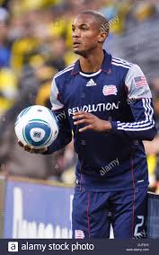 Revolution Defender Darrius Barnes #25 Looks To Throw The Ball In ... Barnes Delem Main Surprises In Sounders Starting Xi Against Field Stock Photos Images Alamy Et Images De San Jose Earthquakes V New England Revolution March Player Of The Month Chris Tierney The Bent Musket John Heres How Roster Might Change This Week Prost Houston Dynamo And Getty Mls Celebrate Greenhouse Opening August 2017 Msgnetworkscom Deltas Forward Tommy Heinemann On Playing The Cmos York Cmos Offseason Preview Lower Tier Gems E Pluribus Loonum
