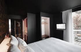 accomodation in tourist office