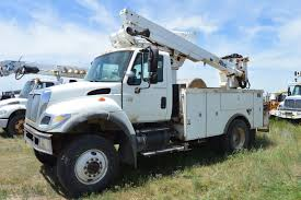 Govert Powerline Construction Equipment Auction – Page 8 – Kraupie's ... 2011 Kenworth T370 Altec Ta41m 46 Bucket Truck Big 2005 35ton Boom Crane For Sale In Kansas City On 1997 Gmc C7500 With Used Ford F450 Drw 31 Foot Platform 2007 Intertional 4300 Ct Equipment Traders Govert Powerline Cstruction Auction Page 8 Kraupies 2003 At37g Self Propelled E3922 Cassone And Ewp Chip Bin Hino Truck Waimea W Dm47tr Digger Derrick 212 Christmas Decorations Made Easy Trucks From Southwest Dual Craneaerial Ratings Speed Setup Boost Versatility Of Altecs