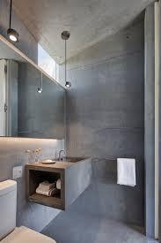 balanceakt aus beton projekte baunetz interior design