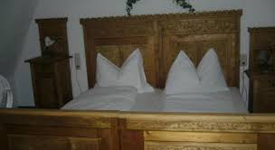 antikes schlafzimmer bild aparthotel gratt schlössl