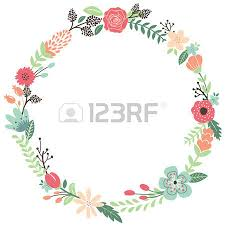 9331 Rustic Wedding Cliparts Stock Vector And Royalty Free