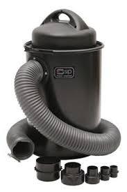dust extractors dust extraction