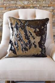 Replacement Sofa Pillow Inserts by Navy U0026 Silver Reversible Sequin Mermaid Pillow Mermaid Pillows