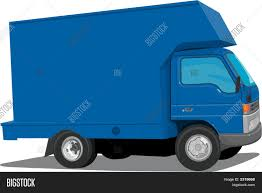 Blue Moving Truck Vector & Photo (Free Trial) | Bigstock Free Courtesy Truck Use Imperial Self Storage Deridder La Real Estate Moving Truck Is Here Sell With Us Hdr Image Penske Rental Transport Stock Photo Royalty Free Moving Truck Design Van Car Wraps Graphic 3d Cartoon Moving Illustrations 896 Buy Or Special Ed Haraway And Use His For Vector Vecrstock Defing A Style Series Redesigns Your Home Marysville Ohio Our Free Movetomarysville