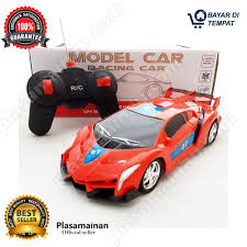 Jual Remote Control Mobil | Lazada.co.id Fast Electric Rc Drift Cars 124 Scale High Speed 40kmh Monster Trucks Fast 2wd Truck Rtr 110 Brushless Off In Toys 112 Road 45kmh Faest Truck Car Best With Reviews 2018 Buyers Guide Prettymotorscom Gimilife Toy Vehicles Remote Control Carterrain Stunt Ramps Discount And Motorcycles 2183 Rc Tozo C5032 Car Desert Buggy Warhammer 30mph 44 Off Road Rc Cars For Adults Amazoncom Jual Mobil Lazadacoid