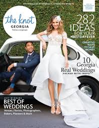 The Knot New Jersey Fall/Winter 2017 By The Knot New Jersey - Issuu 12651 Best Versatility Of Sliding Barn Doors Images On Pinterest 217 Blush Weddings Weddings 20 Impossibly Perfect Bresmaid Drses Under 100 New Jersey Bride The Knot Fallwinter 2017 By Issuu Dress At 1200 Hamburg Turnpike Womens Near You Nan Doud Photography Rue21 Shop The Latest Girls Guys Fashion Trends Just Launched Randy Fenoli Bridal Collectionnew 4045_segold_frontjpg Biagios Catering Hall Banquet Wedding Venue Paramus