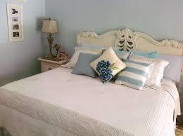 Accent Pillows Throw Pillows for bed Home Decor