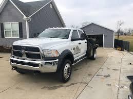 100 Dodge Trucks For Sale In Ky RAM In Kentucky