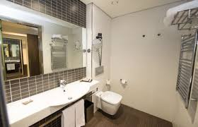 hotel axor feria madrid great prices at hotel info