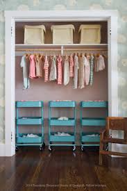 Furniture: Ikea Closet Organizer With Pottery Barn Rocker And ... Live And Learn Navy Green Gray Nursery Tour Beddings Pottery Barn Lavender Baby Bedding With The Reserve At Groggs To Offer Gardentotable Ding 162 Best Girls Ideas Images On Pinterest Ideas Bedroom Brown Wooden Crib Laura Ashley On Bluestone Patios Landscape Great Western Supply Taking To A Whole Center Orchid Supplies In Florida Usa 13 Patio Fniture Chattanooga Tn