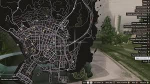 bureau gta 5 the highway loop community races gta5 mods com