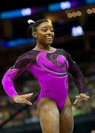 Simone Biles Floor Routine 2014 by Simone Biles Fitness Love Your Body And Soul Pinterest