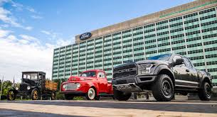 What Happened To Simple, Affordable Pickup Trucks? | Carscoops Best Pickup Trucks Toprated For 2018 Edmunds Rhucktrendcom Cheapest Small 4 Door For Sale New 2019 Chevy Silverado Has Lower Base Price So Many Cfigurations Buy Hot Brand China Dump Truck With Price 64 10 2017 2013 Chevrolet 1500 Overview Cargurus Reviews Consumer Reports Look Most Affordable All About Trend Kidskunst