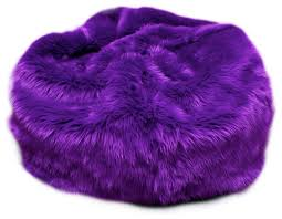 Creative Of Design Ideas For Fuzzy Bean Bag Chair Delightful Chairs Kids Big Joe