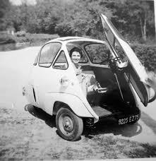 mémoire du chsaurn automobile dans le chsaur archives