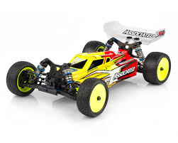 Electric Powered 1/10 Scale RC Cars & Trucks - HobbyTown Gas Powered Rc Trucks 4x4 Mudding 44 Rc Will Make 4wd Bruder Race Winter Games Jeeps Youtube 4 Wheel Drive Truck Burnout Modified Radio Shack Mattracks Tuptoel Cars 118 Scale High Speed Jeep Clawback 15 Scale Huge Rock Crawler Rtr Waterproof Wheel Amazoncom Double E Fire 10 Channel Remote Hot Car 24g 4ch 4x4 Driving Motors Bigfoot Traxxas Slash 2wd Review For 2018 Roundup Rock Crawler 4wd Off Road Race Toy Monster Control Offroad Trucks King Motor Free Shipping Buggies Parts Gptoys S911 112 Electric 5698 Free