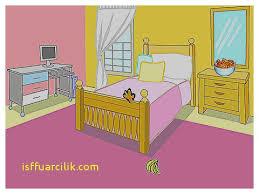 Big Lots Bedroom Furniture by Dresser Lovely Big Lots Dresser Big Lots Dresser Elegant
