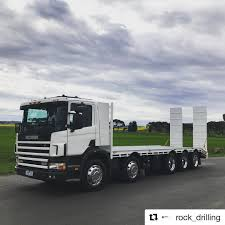 Repost @rock_drilling Taking Delivery Of This Bad Boy Ahead Of ... Truck Driver Description For Resume Free Sample Mesmerizing Delivery Online Grocery Serving Social Good The Spoon Box Jobs Abcom Refrigerated Truckload Services Roehl Transport Roehljobs 70 Luxury Pickup Diesel Dig Far Cry 5 Job And Some Back Road Driving Youtube Fedex Jobs El Paso Doritmercatodosco Us Foods Realistic Preview Deliver Rumes Livecareer Repost Rock_drilling Taking Delivery Of This Bad Boy Ahead Chic For In Light Duty