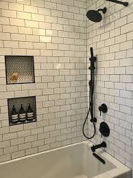 Bathroom Tile Faucets Sizes Showers And Charming Painting Images Tub ... Tiles Tub Surround Tile Pattern Ideas Bathroom 30 Magnificent And Pictures Of 1950s Best Shower Better Homes Gardens 23 Cheerful Peritile With Bathtub Schlutercom Tub Tile Images Housewrapfastenersgq Eaging Combo Design Designs C Tiled Showers Surrounds Outdoor Freestanding Remodeling Lowes Options Wall Inexpensive Piece One Panels Trim Door Closed Calm Paint Home Bathtub Restroom Patterns Mosaic Flooring